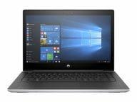 HP Notebooks 2NC62AA#ABD 5