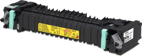 Epson Zubehör Drucker C13S053049 1