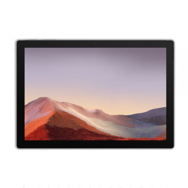 Microsoft Tablet-PCs PVV-00003 5