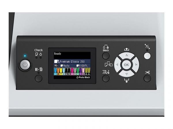 Epson Drucker C11CE40301A2 3