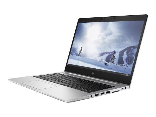 HP Notebooks 3JH18EA 1