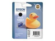 Epson Tintenpatronen C13T05514010 3