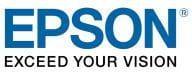 Epson Zubehör Drucker C12C933761 1