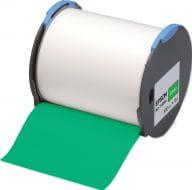 Epson Papier, Folien, Etiketten C53S633006 1
