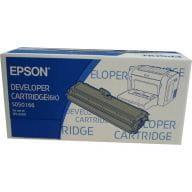 Epson Toner C13S050166DB 1
