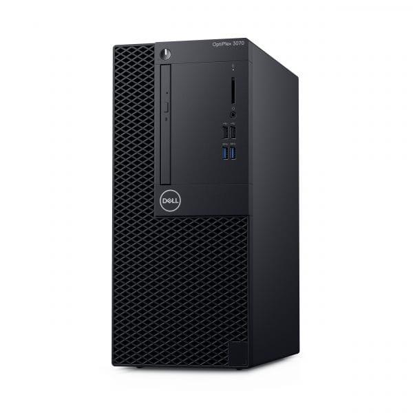 Dell Komplettsysteme H0KM2 5