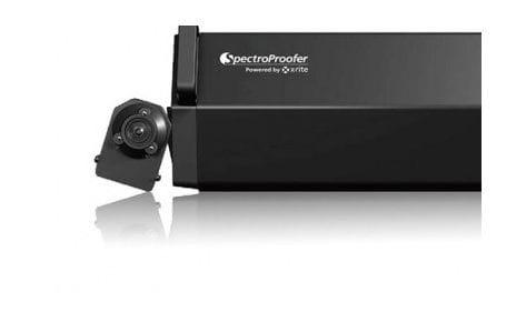 Epson Zubehör Drucker 7109100 1