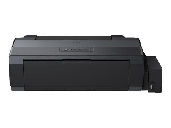 Epson Drucker C11CD81404 5