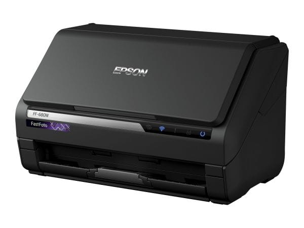 Epson Scanner B11B237401 1