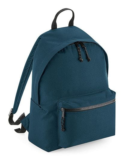 Recycled Backpack