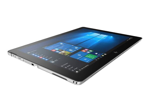 HP Notebooks 1LV66EA 5