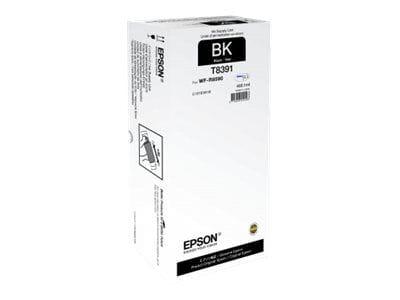 Epson Tintenpatronen C13T839140 2