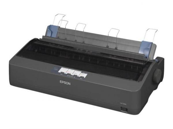 Epson Drucker C11CD24301 2