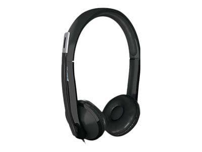 Microsoft Audio Ein-/Ausgabegeräte 7XF-00001 4