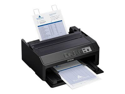 Epson Drucker C11CF39402A0 4
