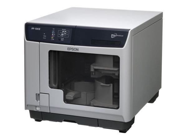 Epson Drucker C11CH41021 1