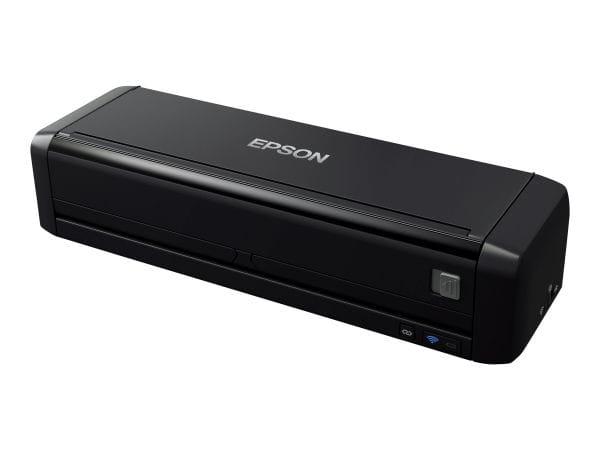 Epson Scanner B11B242401 1