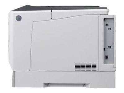 Epson Drucker C11CB52011 3