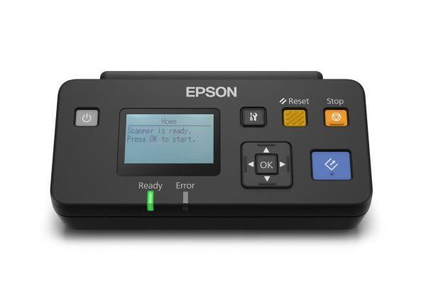 Epson Scanner B11B251401BT 2