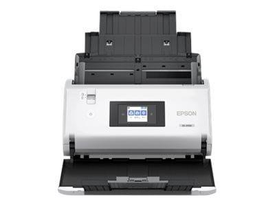 Epson Scanner B11B256401 4